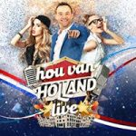 Coverband Hou Van Holland Live