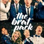 Coverband The Brat Pack