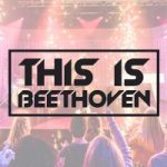 Coverband This is Beethoven