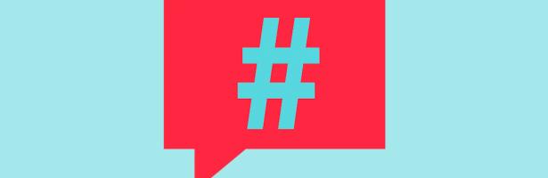 Instagram per artisti: quanto pubblicare? Quali hashtag utilizzare?