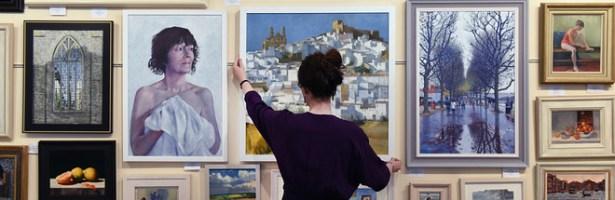 Che cosa cercano i collezionisti che comprano online?
