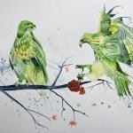 aigles-v2