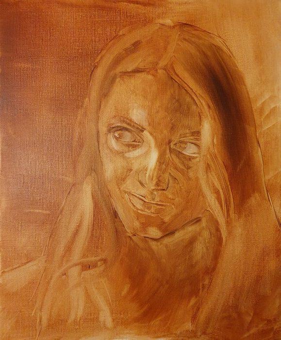 https://i1.wp.com/www.artiste-animalier.com/wp-content/uploads/2020/03/esquisse-peinture-huile-rotated.jpg?ssl=1