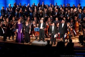 Orchestre Artistes en Action
