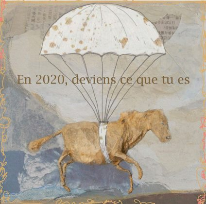 Anne Patay, Les Junies (46)