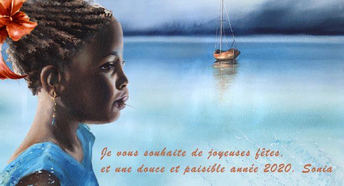 Sonia Privat, Rodez (12)
