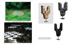 JORDI - livre catalogue ''extraits 2000-2020'' - pages 15 et 16