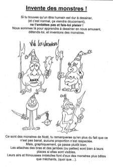 Thierry Kraft-méthode-2