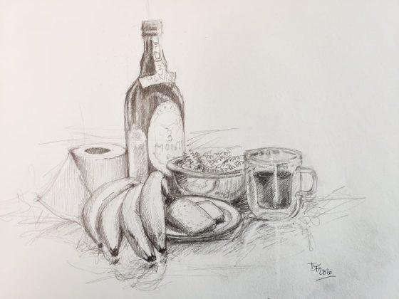 Artistes Occitanie-Isabelle Fraysse