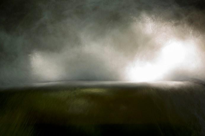 30x45_Peinture_Rando-Lampy_ALM9131-WEB-1