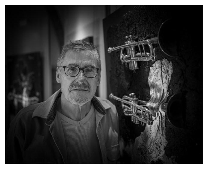 Daniel Despothuis – Photo Jean-Claude Liehn