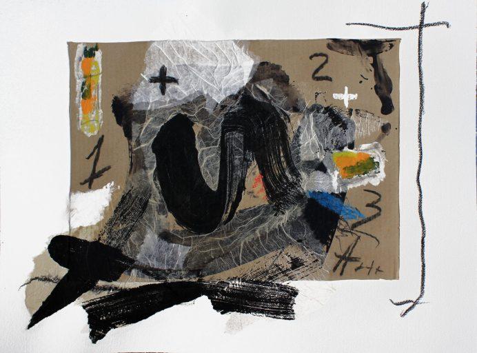 Sans-titre-Technique-mixte-sur-carton-et-papier-71-61×46-01-2012