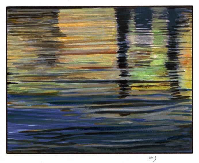 livre-eaux-01-web
