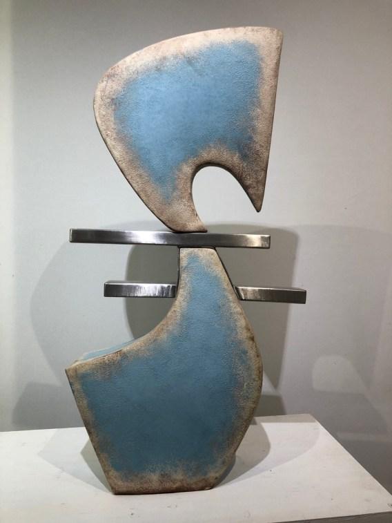 Gianfranco Cencio - La gondole