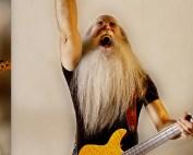 leland sklar, guitarist