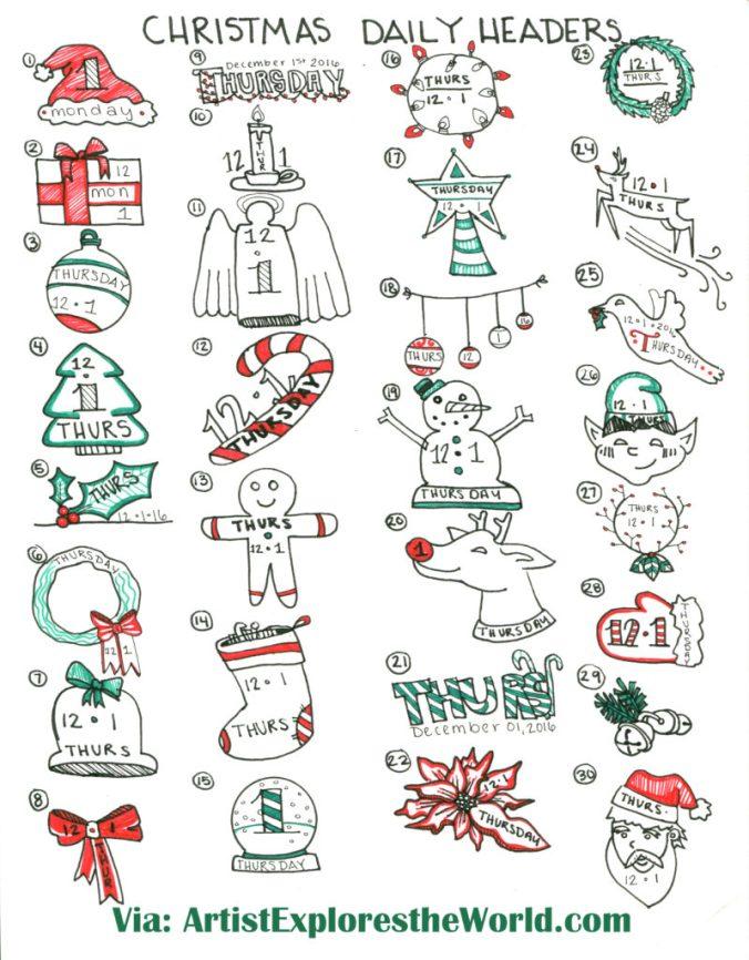 christmas_daily_website