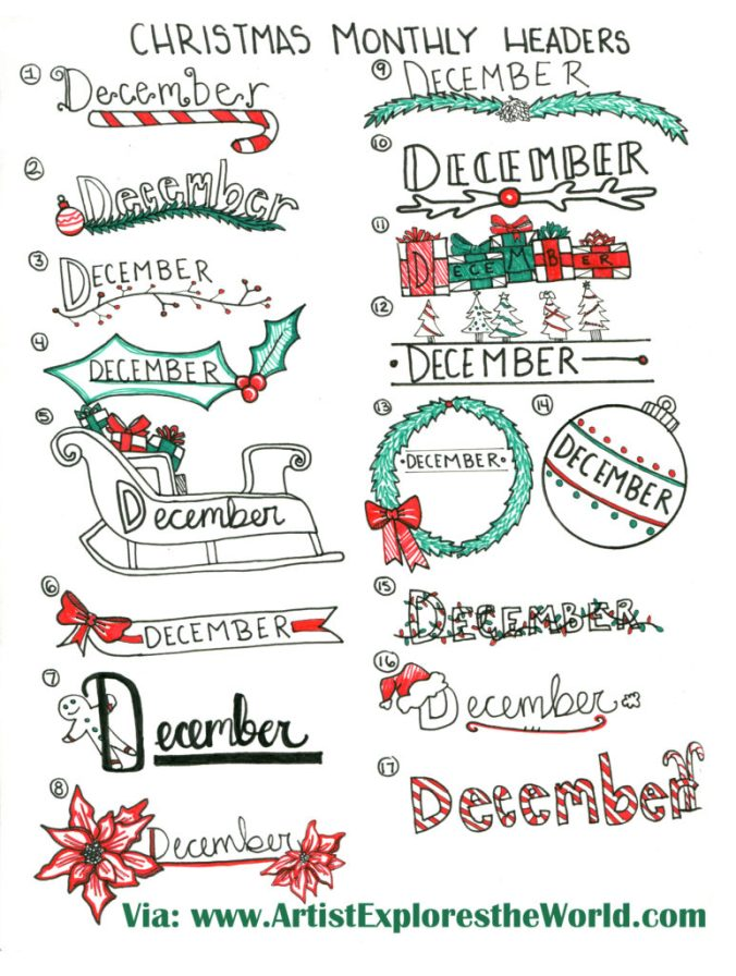 christmas_monthly_website