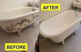 Kitchen Cabinets In Sandy City UT Artistic Bath