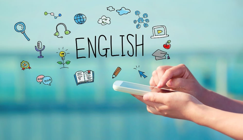 Download English Language Learning Games for Mobile 15
