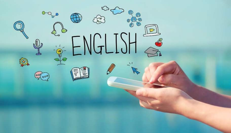 Download English Language Learning Games for Mobile 1