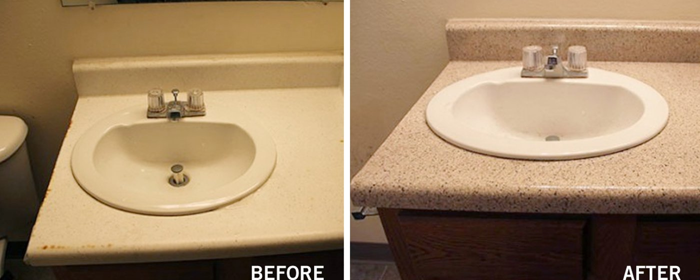 South Florida Bathtub Amp Kitchen Refinishing 800 995