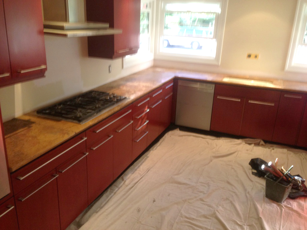 Our Blog Artistic Stone Kitchen And Bath