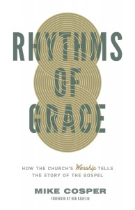 RhythmsofGrace_Cover_Final_foreword