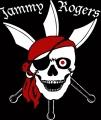 Jammy Rogers