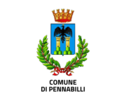 logo_comune-pennabilli