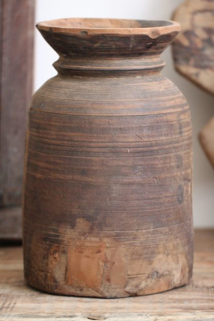 Himachal Pot Large