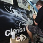 clarion-airbrush-project-legends2