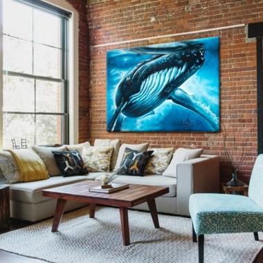 whale-art-print