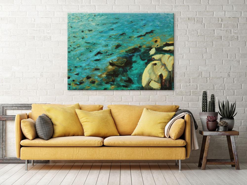 ocean-art-print-art-decor-ideas