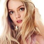 best bleach blonde loreal hair color salon nyc