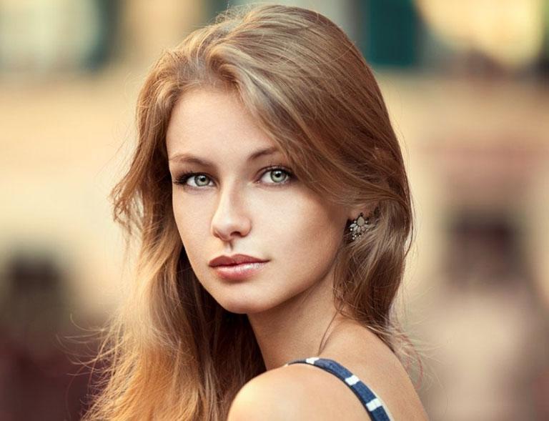 best keratin hair treatment nyc salon
