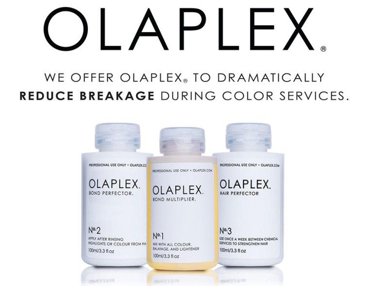 best olaplex hair treatment salon nyc