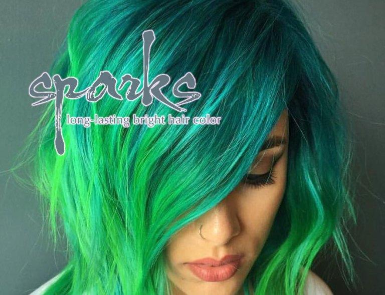 best pastel hair color salon nyc