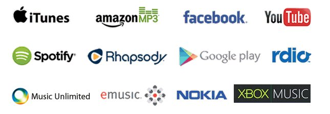digitaldistribution