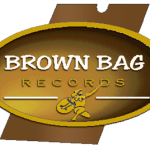 Brown Bag Records