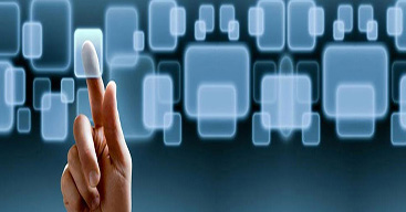 IT-outsourcing - 367-192