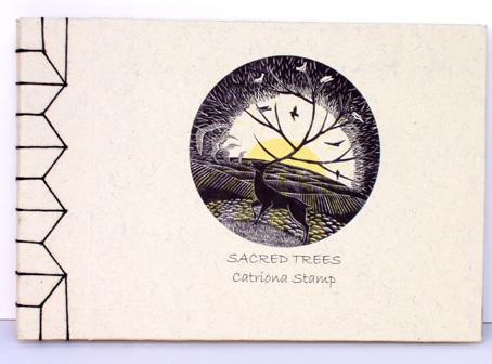 https://i1.wp.com/www.artistsbooksonline.com/images/catriona_stamp/2.jpg