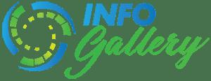 Info Gallery