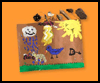 "Native   American Herb Pouch <span class=""western"" style="" line-height: 100%""> : American Indians Arts and Crafts Projects for Children</span>"