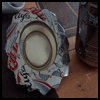 Tray   Cans