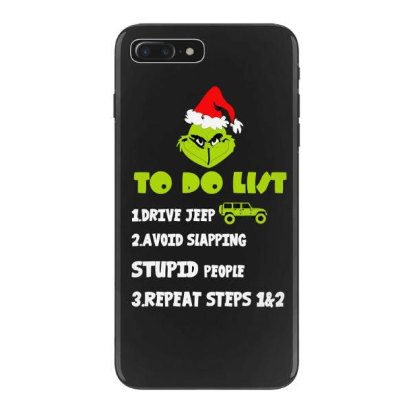 find the grinch phone number # 35