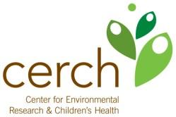 CERCH_Logo_RGB