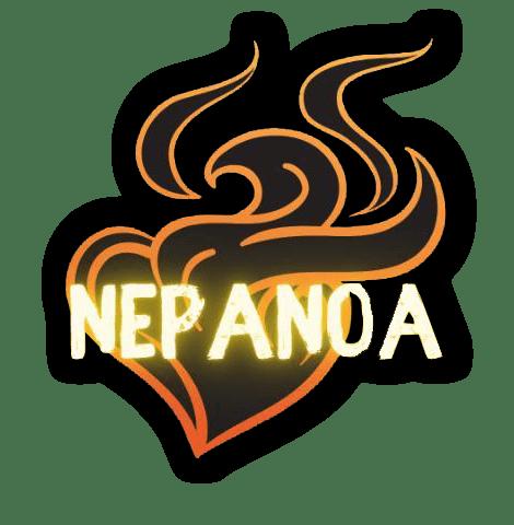 NEPANOAlogoNobgMain
