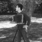 BinhCamerab&w copy