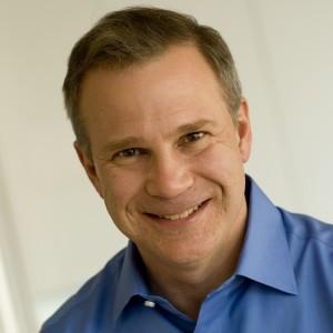 Creative Spirit David B. Goldstein, Author of Creative You