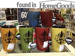 Mugs-HomeGoods2013-TaraReed